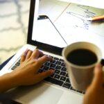 Excesso de trabalho pode causar Síndrome de Burnout